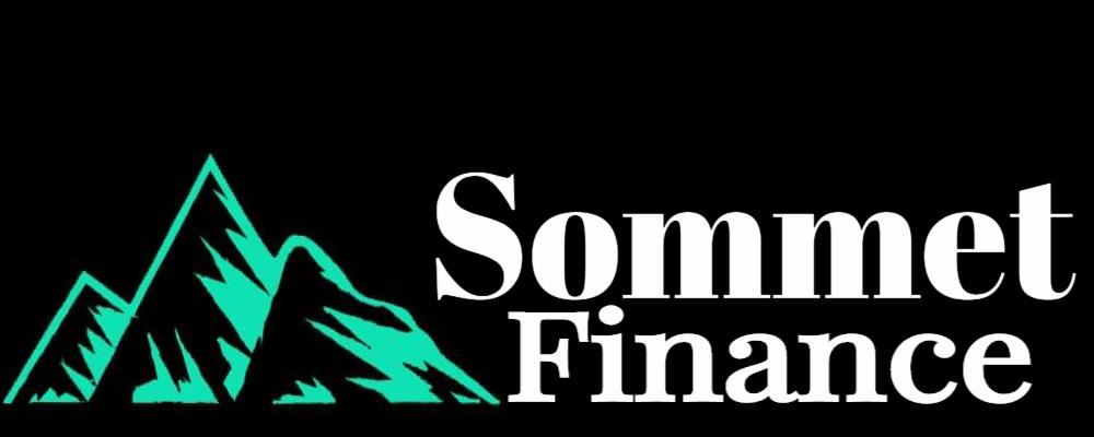 Sommet Finance